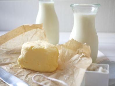 home-made-butter.jpg