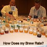 how-does-my-brew-rate.jpg