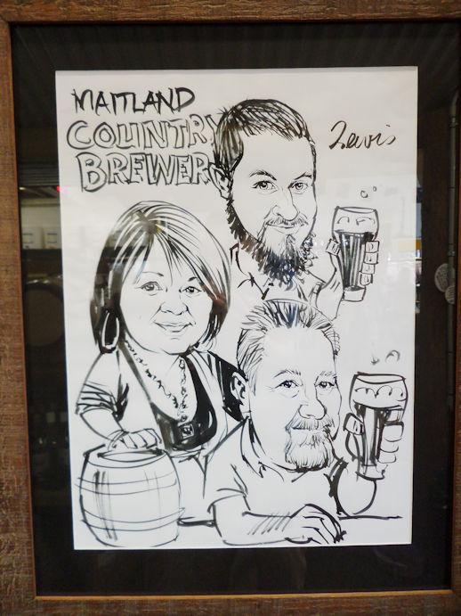 maitland-characters-resized.jpg