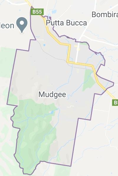 mudgee.jpg