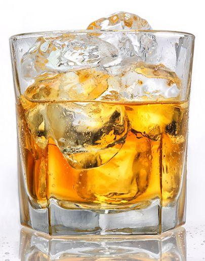rum-on-the-rocks.jpg