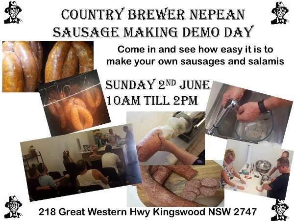 sausage-demo-190602.jpg
