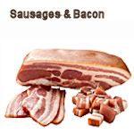 sausages-and-bacon-downloads.jpg