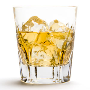 scotch-on-the-rocks.jpg