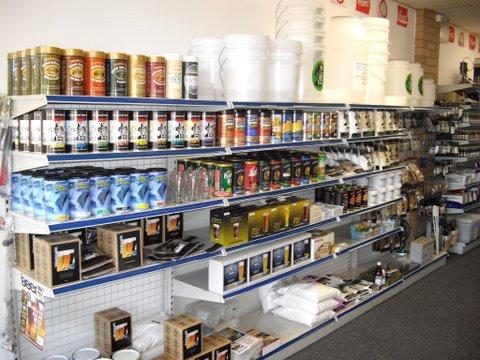 shop-231-russell-street-017.jpg