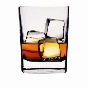 tennessee-whiskey.jpg