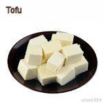tofu-downloads.jpg