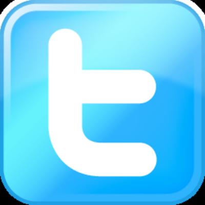 twitter-button-psd42172.png