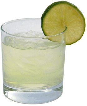 white-rum-on-the-rocks.jpg