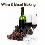 wine-and-mead-making-downloads.jpg