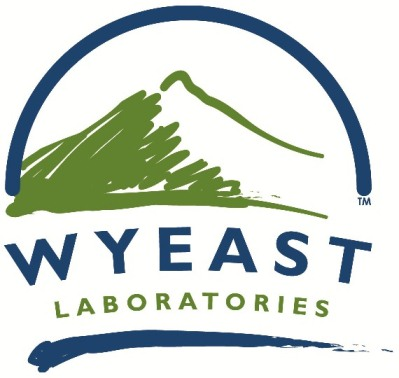 wyeast-logo-color.jpg