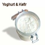 yoghurt-and-kefir-downloads.jpg