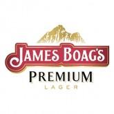 Boag's Premium Style Recipe