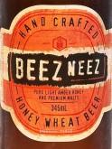 Matilda Bay Beez Neez Style Recipe