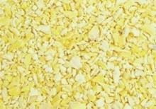 Flaked Maize adds a subtle sweetness as well as lightening the colour and body of your beer.