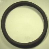 This replacement O-ring seal suits the lids of all Cornelius style kegs.