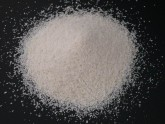 Citric Acid is generally used by winemakers to boost a wine's total acidity.