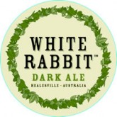 White Rabbit Dark Ale Style Recipe