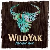 Matilda Bay Wild Yak Style Recipe
